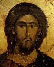 Iisus in afara Evangheliilor