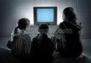 Schizofrenia si televizorul
