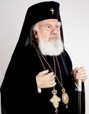 Bartolomeu Anania