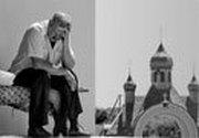 Rusinea de a fi ortodox sau politicianul ortodox in Europa unita