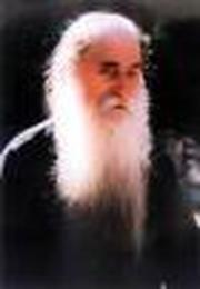 Parintele Arsenie Papacioc - Sfanta Taina a Cununiei
