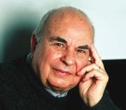 Ortodoxie, cultura, istorie - dialog cu Olivier Clement