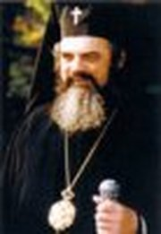 Ma consider a fi un ortodox realist,  fara teama de dialog