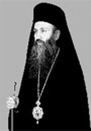 Ortodoxia ca metoda de vindecare