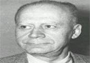 Lucian Blaga - omul, profesorul, filosoful, poetul