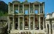 Sinodul III ecumenic de la Efes din 431. Nestorianismul