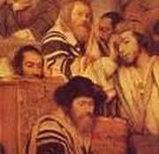 Ereziile iudaizante