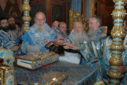 Alegerea si intretinerea clerului
