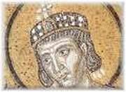 Constantin cel Mare si crestinismul