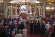 Opinii, atitudini in problema revizuirii cultului ortodox