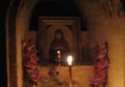 Cultul Sfintilor Ingeri in antichitatea crestina