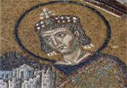 Erminia bizantina retrospectiva si perspective