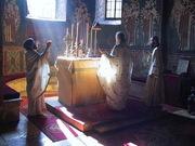 Dualismul liturgic - un fel de crux interpretum