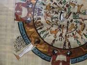 Eroarea calendarului Iulian, indreptarea lui in Apus