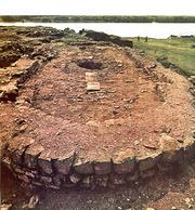 Locasurile de cult ale primilor crestini