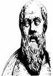 Morala crestina si etica filosofica