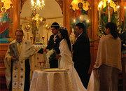 Criza institutiei casatoriei