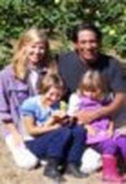 Familia si societatea intr-o lume secularizata