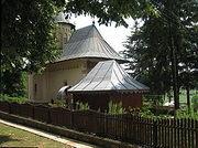 Arhiepiscopia Alba Iuliei