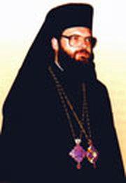 Arhiepiscopia Ortodoxa Romana in America si Canada