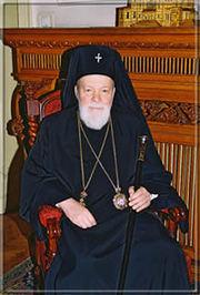 I.P.S. Nicolae Corneanu