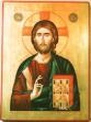 Asociatii bisericesti din Arhiepiscopia Timisoarei