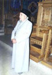 Episcopia Husilor