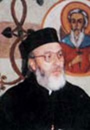 Episcopia Argesului si Muscelului