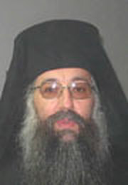 Episcopia Severinului si Strehaiei