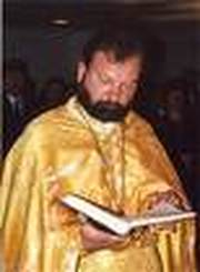 Disciplina clerului