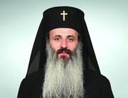 IPS Teofan, Mitropolitul Olteniei