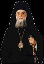 PS Gherasim Cristea, episcopul Ramnicului