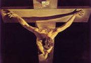 Moartea trupeasca a lui Iisus Hristos