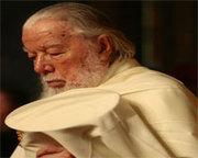 Pastorala PF Parinte Patriarh Teoctist la sarbatoarea Invierii Domnului - 2007