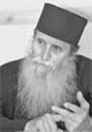Pastorala IPS Pimen, arhiepiscopul Sucevei si Radautilor, la sarbatoarea Invierii Domnului - 2007