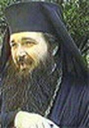 Pastorala PS Sofronie, episcopul Oradiei, Bihorului si Salajului, la sarbatoarea Invierii Domnului - 2007