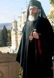 Nasterea Domnului - Prea Sfintitul Calinic al Argesului si Muscelului