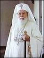 Nasterea Domnului - Pastorala Prea Fericitului Parinte Patriarh Teoctist