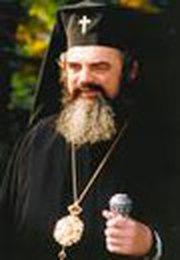 Nasterea Domnului - Pastorala IPS Daniel, Mitropolitul Moldovei si Bucovinei