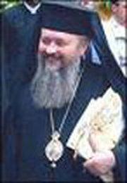 Nasterea Domnului - Pastorala IPS Andrei, Arhiepiscop de Alba-Iulia