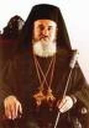 Nasterea Domnului - Pastorala IPS Laurentiu, Mitropolitul Ardealului