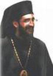 Nasterea Domnului - Pastorala IPS Iosif, Mitropolitul Europei Occidentale si Meridionale