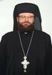 Nasterea Domnului - Pastorala IPS Nicolae, Arhiepiscop al Americii