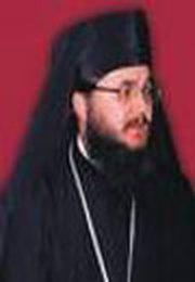 Nasterea Domnului - Pastorala PS Ambrozie, Episcopul Giurgiului