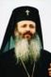Nasterea Domnului - Pastorala IPS Teofan, Mitropolitul Olteniei