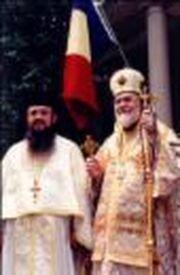 Nasterea Domnului - Pastorala IPS Nathaniel, Arhiepiscopul Detroitului