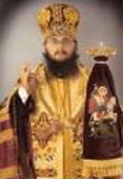 Nasterea Domnului - Pastorala PS Ambrozie, Episcopul Giurgiului - 2007
