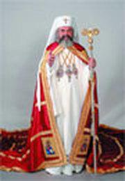 Nasterea Domnului - Pastorala Prea Fericitului Parinte Patriarh Daniel - 2007
