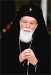 Nasterea Domnului - Pastorala IPS Nicolae, Arhiepiscop al Timisoarei si Mitropolit al Banatului - 2007