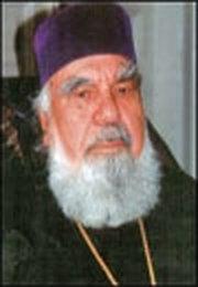 Nasterea Domnului - Pastorala IPS Bartolomeu, Mitropolitul Clujului - 2007